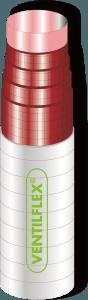 VentilFlex RKV - Termékeink - Kompozitor