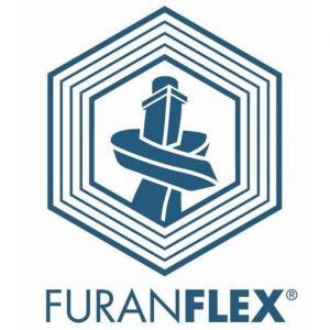 FuranFlex - Unsere Produkte - Kompozitor