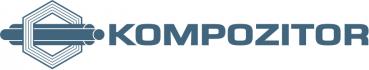 Home DE - Kompozitor