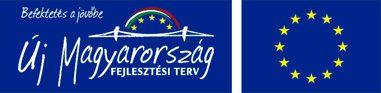 Neuer Ungarn Entwicklungsplan - Ausschreibungen - Kompozitor